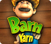 barn yarn download
