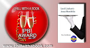 PB Special Award - Lord Lindum's Anus Horribilis