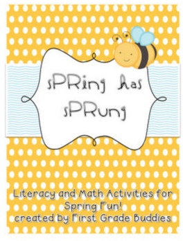http://www.teacherspayteachers.com/Product/Spring-Has-Sprung-Literacy-and-Math-Activities-for-Spring-614183
