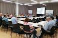 Presentació de la Guia a Lleida
