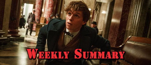weekly-summary-fantastic-beasts-and-where-to-find-them