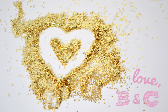Love B & C