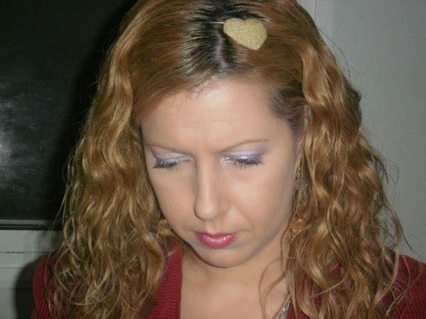Lidia M.Y.