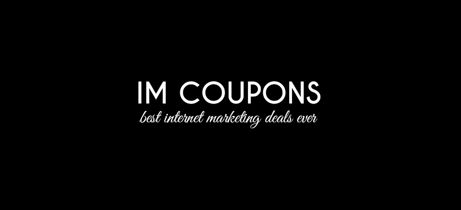 IM Coupons
