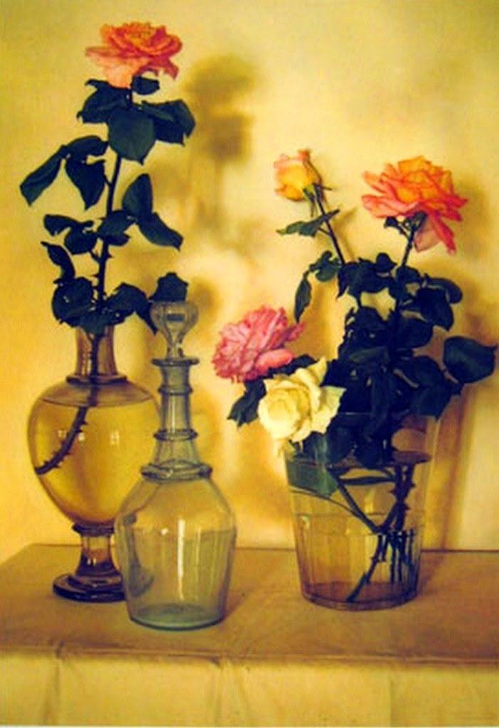 cuadros-de-bodegones-con-flores