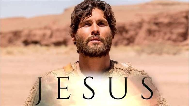 ASSISTA AQUI TODOS OS CAPÍTULOS DE JESUS
