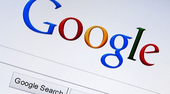 Los buscadores y la importancia en la estrategia de marketing