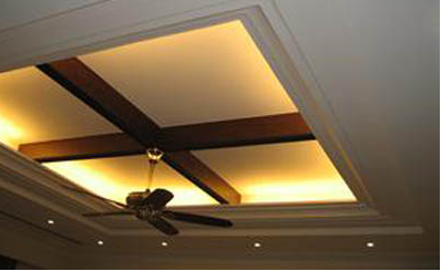 What Are The Advantages Or Disadvantages Of Having A False Ceiling as well Living Hall Plaster Ceiling Design additionally Top Catalog Of Kitchen Ceiling False Designs 1 furthermore Modern Iron Gate Designs Glided Black likewise 5 Modern Kids Rooms Ceilings Designs. on contemporary false ceiling designs living room