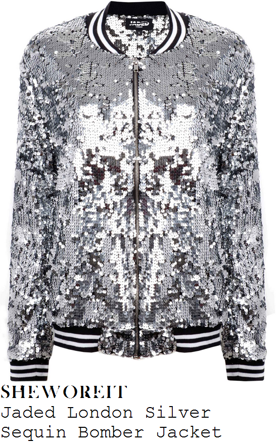 frank-alien-uncovered-silver-sequin-embellished-bomber-jacket-x-factor