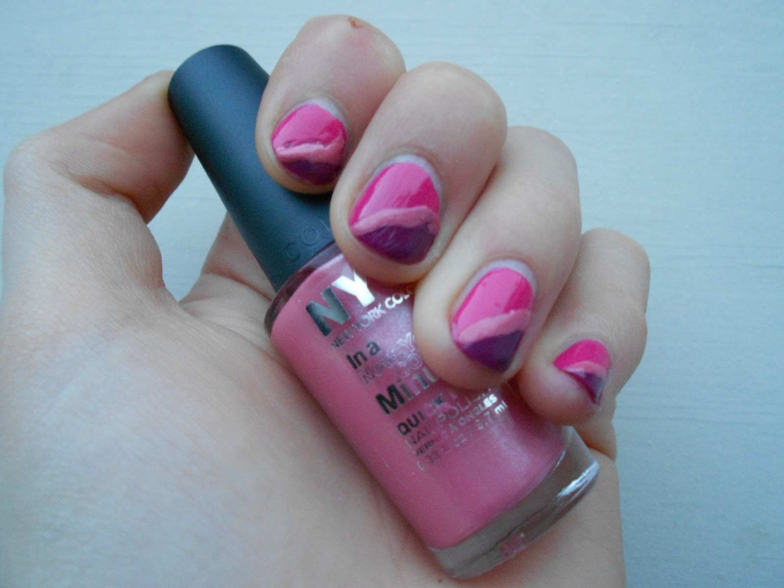 Nail+Art+Colour+Blocking+002.jpg