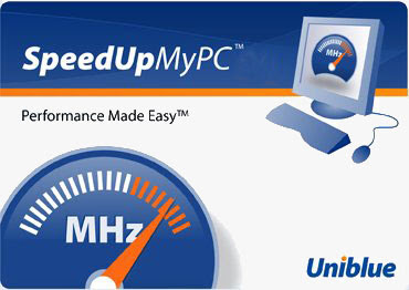 free download Speed Up My Computer Full versi