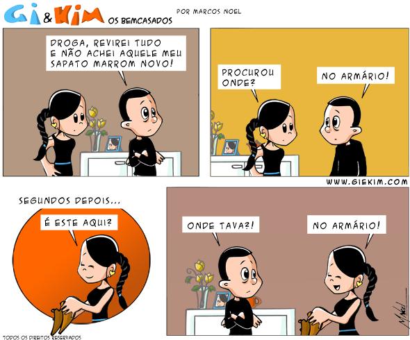 Tirinhas - Página 17 Bem+Casados+Tirinha+0390