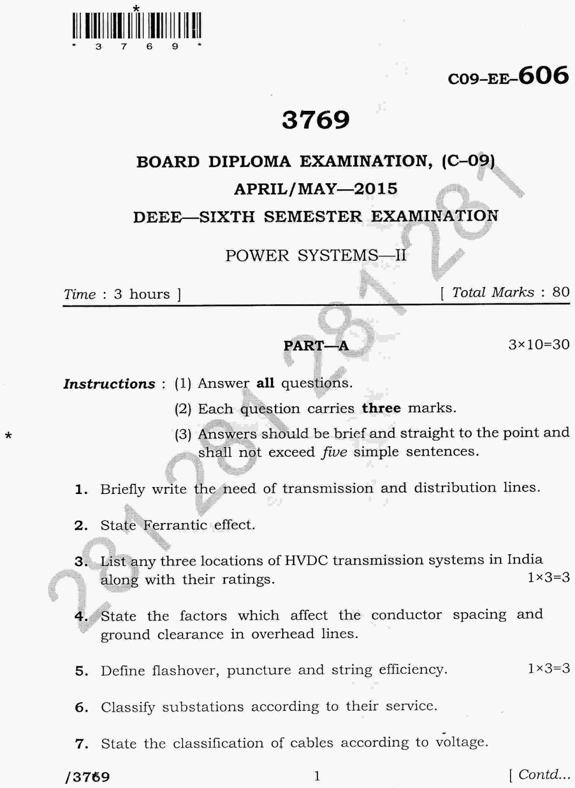 Ap diploma results c14 dating 3