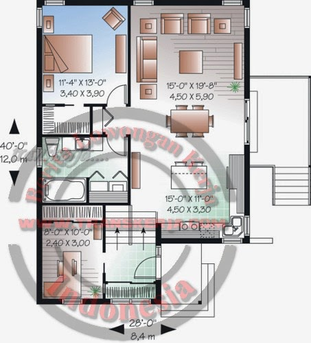 Lowongan Kerja Terbaru Sebagai Desain Arsitektur Interior Villa & Hotels Di Surabaya Jawa Timur