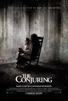 Download The Conjuring (2013) Subtitle Indonesia