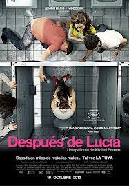 Despues de Lucia Online