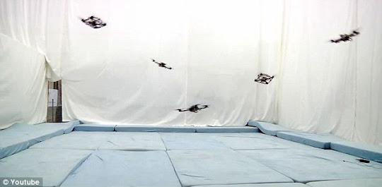 robot-terbang-art-01