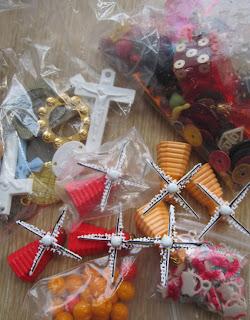 jewelry supply destash
