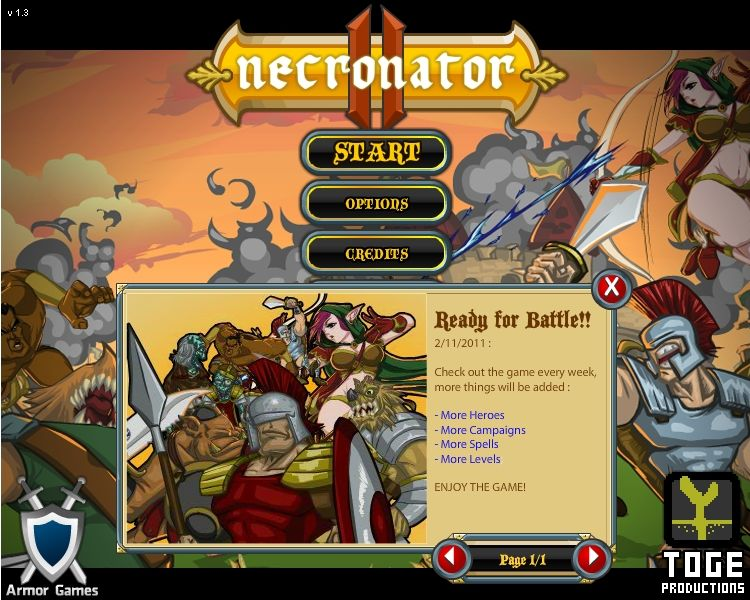 Jacksmith Hacked Arcade Games