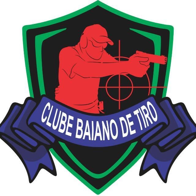 CLUBE BAIANO DE TIRO