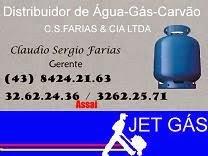 Gás-Água 20LT-10LT-500ML-Carvão-Churrasqueria-Registro-Mangueira para Fogão-Gelo-Suporte para Água.