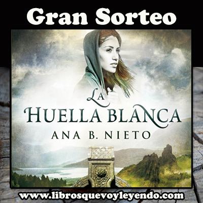 http://www.librosquevoyleyendo.com/2014/03/gran-sorteo-la-huella-blanca.html?spref=bl