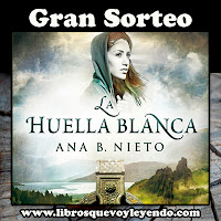 http://www.librosquevoyleyendo.com/2014/03/gran-sorteo-la-huella-blanca.html