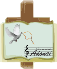 Comunidade Católica Adonai