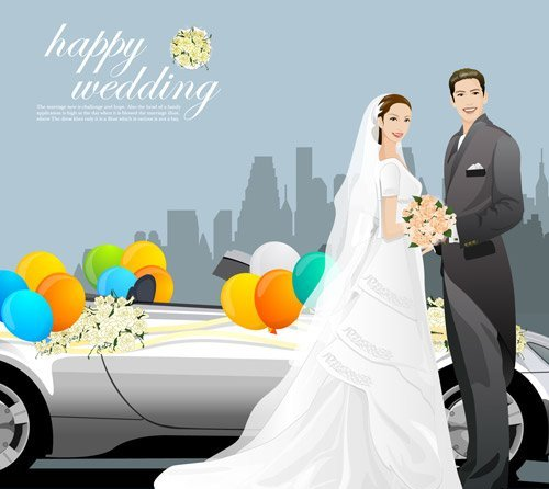 external image wedding-vector%2B13.jpg