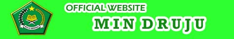 WEBSITE MIN DRUJU
