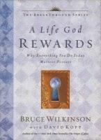Wilkinson life rewards