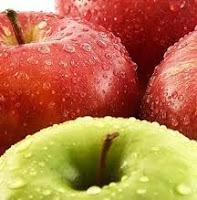 mele contro il cancro