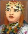 Fatima Tabaamrant-Mata Ghikad Nga