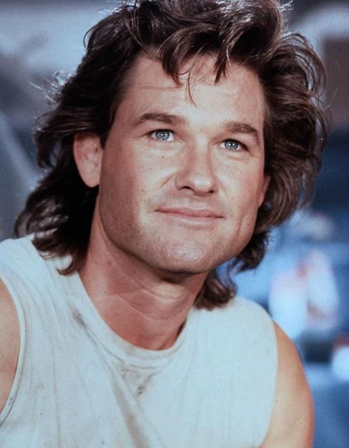 Kurt Russell Overboard movie