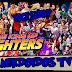 Você Sabia? - Curiosidades sobre The King of Fighters - Nerdoidos TV