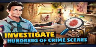 Criminal Case v2.6.6 Mod Apk
