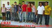 Coord. do CRAS