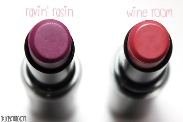 wetnwild-lippenstifte-ravinrasin-wineroom
