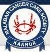 Malabar Cancer Centre (MCC) Recruitment 2014 MCC KERALA Apprentice (Technician Clerk and Assistant) posts Govt. Job Alert