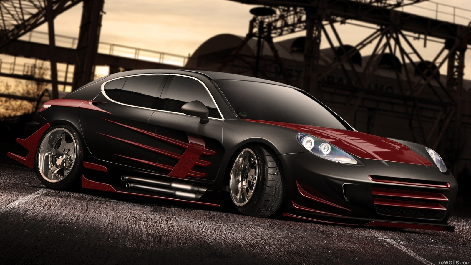 http://2.bp.blogspot.com/-3ZChXoDFoXw/Tf5TS0LayGI/AAAAAAAAAQg/JlRRdvApj2I/s1600/Super%20Tuning%20Car%20HD%20Wallpaper.jpg