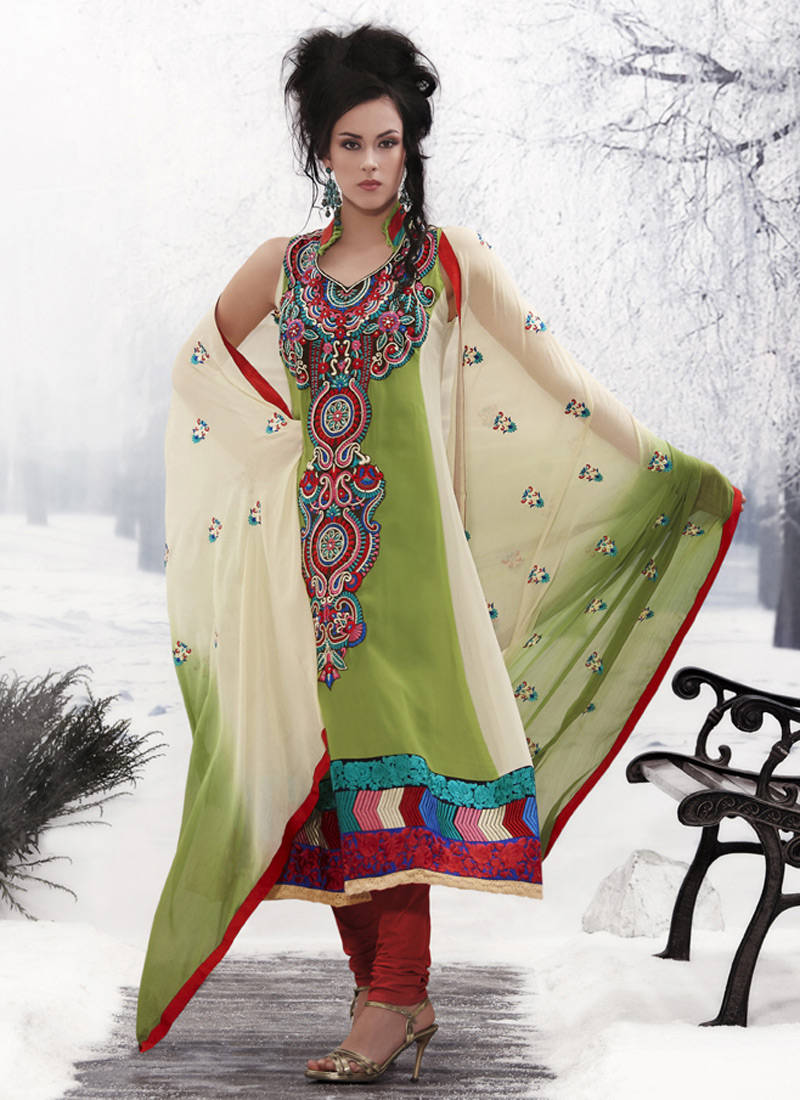 Pakistani Salwar Kameez Dresses By Indian Online Fashion Stores Pakistani Dresses By Indian