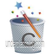 1Tap Cleaner Pro 2.41 Patched APK