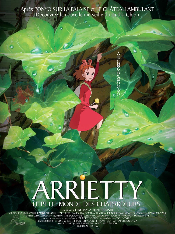 http://2.bp.blogspot.com/-3ZG2_I-3zWs/TkXD1iC0RPI/AAAAAAAATIA/OINZm1p-fXk/s1600/Arrietty-poster.jpg