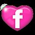Kode Icon Chatting Menarik pada Facebook Lengkap + New