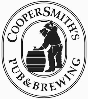 Coopersmith's Pub & Brewing - Fort Collins, CO