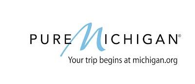Pure Michigan marketing campaign generates a record $1 billion