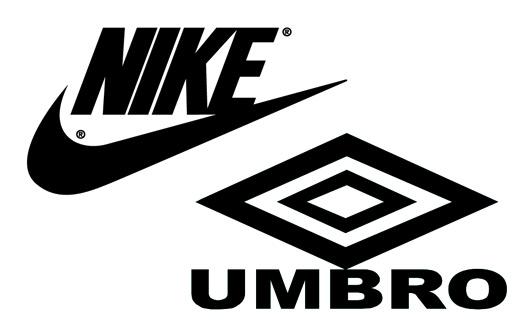 isotipo marca: