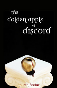 The Golden Apple of Discord 2