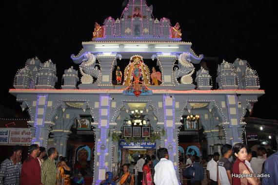 krishna matha2