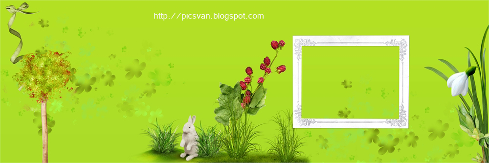 frames+photo+studio+background+photos+frames+Photoshop+backgrounds